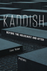 Kaddish: Before the Holocaust and After Cover Image