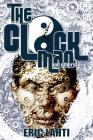 The Clock Man Cover Image