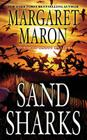 Sand Sharks Cover Image