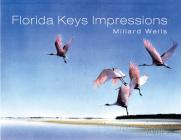 Florida Keys Impressions Cover Image