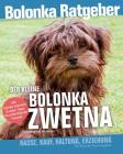 Der Kleine Bolonka Zwetna Ratgeber Cover Image