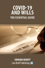 Covid-19 and Wills - The Essential Guide Cover Image