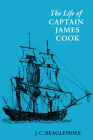 Life of Captain James Cook Cover Image