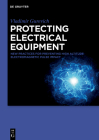 Protecting Electrical Equipment Cover Image