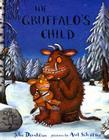 The Gruffalo's Child Cover Image