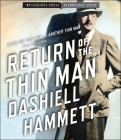 Return of the Thin Man Cover Image