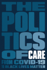 The Politics of Care Cover Image