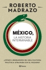 México: La Historia Interminable Cover Image