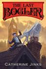 The Last Bogler Cover Image