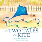 The Two Tales of a Kite Cover Image