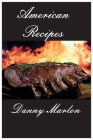 American Recipes Cover Image