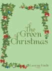The Green Christmas Cover Image