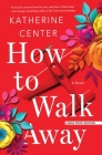How to Walk Away Cover Image
