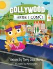Gollywood, Here I Come! Cover Image