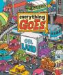 Everything Goes: On Land Cover Image