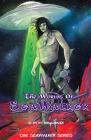 The Worlds of Seawalker Cover Image