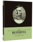 Bezimena Cover Image