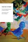 Tweeting to Power: The Social Media Revolution in American Politics (Oxford Studies in Digital Politics) Cover Image
