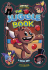 The Juggle Book Cover Image