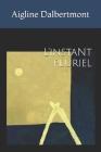 L'instant pluriel Cover Image