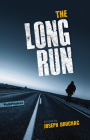 The Long Run (Pathfinders) Cover Image