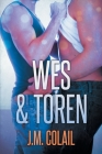 Wes & Toren Cover Image