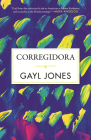 Corregidora (Celebrating Black Women Writers #1) Cover Image