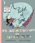 A Pocket of Time: The Poetic Childhood of Elizabeth Bishop Cover Image