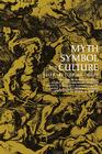 Myth, Symbol, and Culture Cover Image