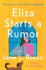 Eliza Starts a Rumor Cover Image