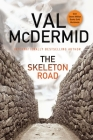 The Skeleton Road Cover Image