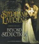 Beyond Seduction Cover Image