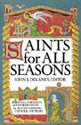 Saints for All Seasons Cover Image