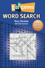 Go! Games Word Search Cover Image