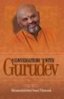 Conversations with Gurudev: Volume II Cover Image