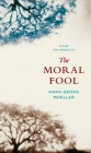 The Moral Fool: A Case for Amorality Cover Image