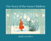 The Story of the Snow Children: Mini Edition Cover Image