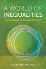 A World of Inequalities: Christian and Muslim Perspectives Cover Image
