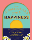 The Globetrotter's Guide to Happiness Cover Image