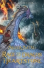 Silver Batal: Race for the Dragon Heartstone Cover Image