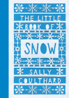 The Little Book of Snow Cover Image