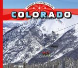 Colorado (Explore the United States) Cover Image