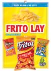 Frito Lay Cover Image
