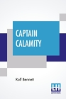 Captain Calamity Cover Image