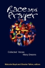 Race and Prayer Cover Image