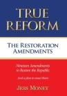 True Reform Cover Image