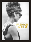 Fashion in Film (Pocket Editions) Cover Image
