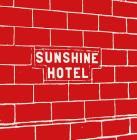 Mitch Epstein: Sunshine Hotel Cover Image
