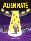 Alien Nate Cover Image