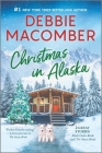 Christmas in Alaska: Two Heartwarming Holiday Tales Cover Image